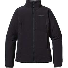 Patagonia W's Nano-Air Jacket Black